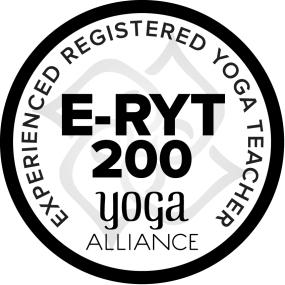 02-YA-TEACHER-ERYT-200